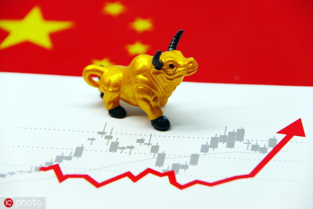 联合国和国际人士点赞中国经济转型:更加注重增长质量