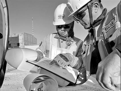 丝路古国铸就合作里程碑——中国寰球工程有限公司乌兹别克斯坦项目建设侧记494.png