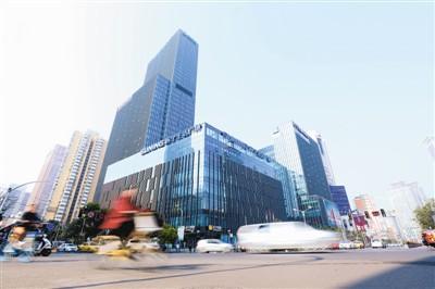 苏宁拟收购家乐福中国80%股份 新一轮零售业变革来了?