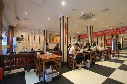 大唐饭庄,地道陕西人开在金边的餐馆2.jpg