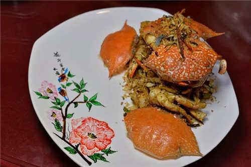 大唐饭庄,地道陕西人开在金边的餐馆3.jpg