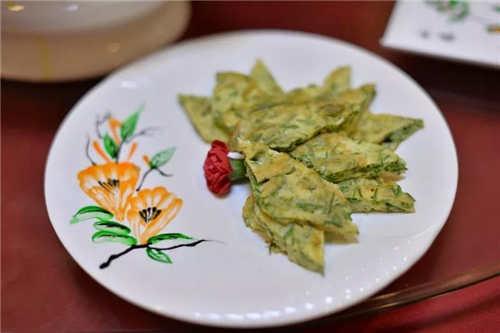 大唐饭庄,地道陕西人开在金边的餐馆5.jpg