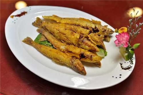 大唐饭庄,地道陕西人开在金边的餐馆6.jpg