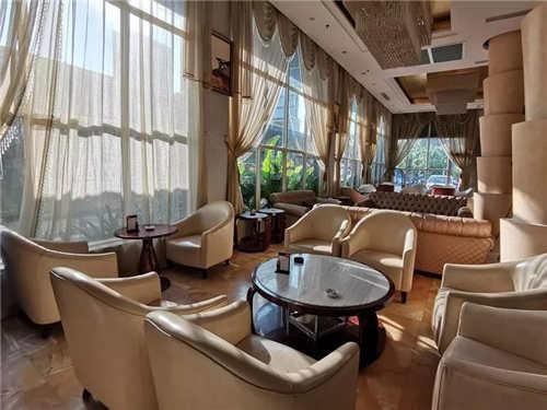 在柬埔寨遇见加州国际大酒店2.jpg