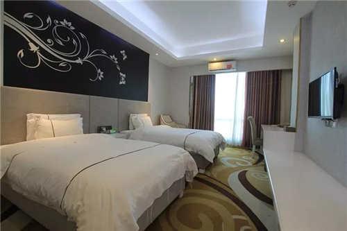 在柬埔寨遇见加州国际大酒店3.jpg