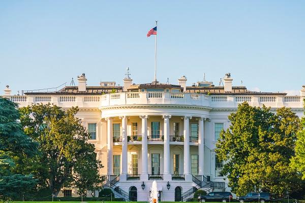 白宫.jpg