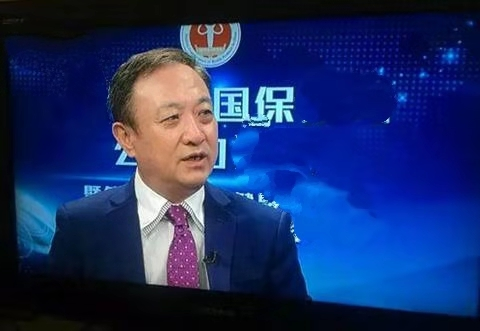 图:山东省营养保健食品行业协会副会长、市场专委会主任赵铁锁.jpg