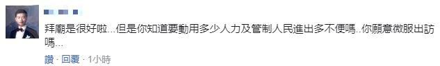 3_副本.jpg
