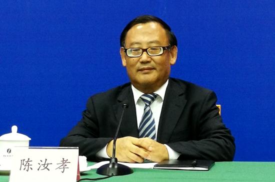 图二:潍坊市政府党构成员陈汝孝.jpg