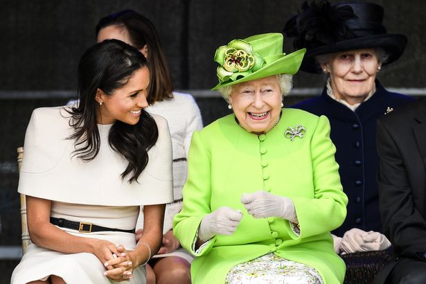 1_The-Duchess-Of-Sussex-Undertakes-Her-First-Official-Engagement-With-Queen-Elizabeth-II.jpg