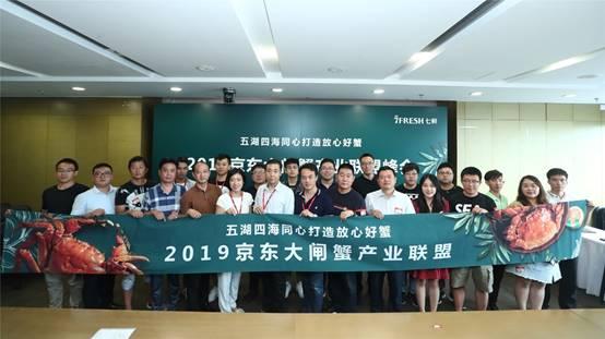 http://www.110tao.com/dianshangjinrong/63226.html