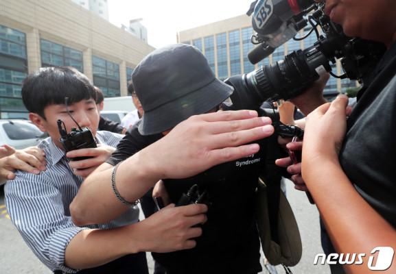 过分!日本19岁女游客拒绝韩国男子搭讪 竟被扯头发狠踹