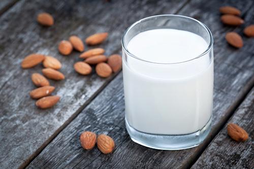 牛奶大百科5:为什么UHT奶比较流行