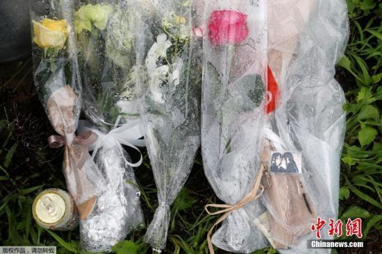 京都动画大火:收23亿日元捐款 将开遇难者追悼会