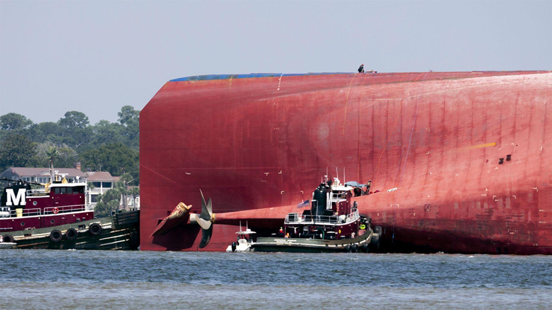 baba4c31-Cargo-Ship-Georgia.jpg