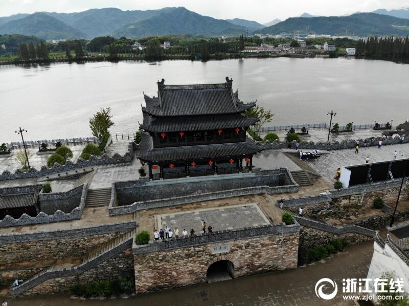 梅城古城墙.jpg