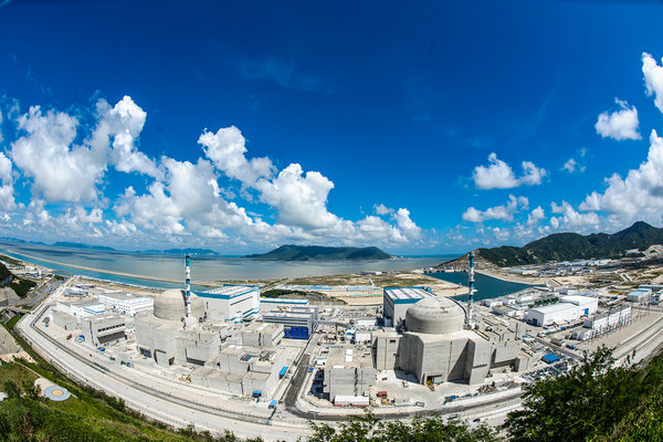 台山核电站1、2号机组-周维欣摄 (1).jpg