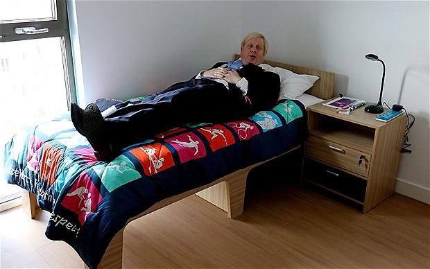 Bed_2280226b.jpg