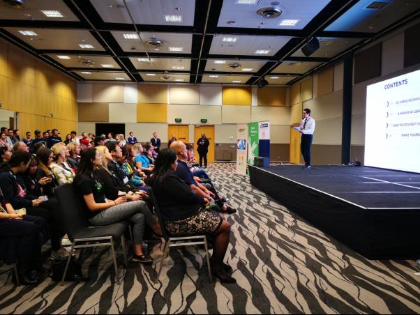 2019新西兰旅游业交易会及三周年庆典晚宴顺利举行333.png