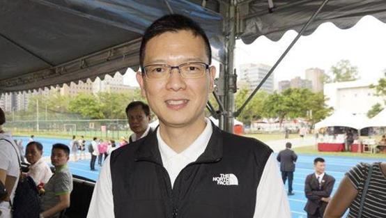 """前国民党""""立委""""孙大千(台媒资料).png"""