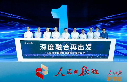 http://www.110tao.com/xingyeguancha/73887.html