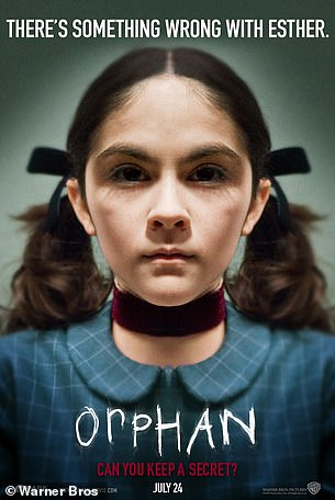 18679770-7479061-The_2009_horror_movie_Orphan_-a-17_1569284057670.jpg