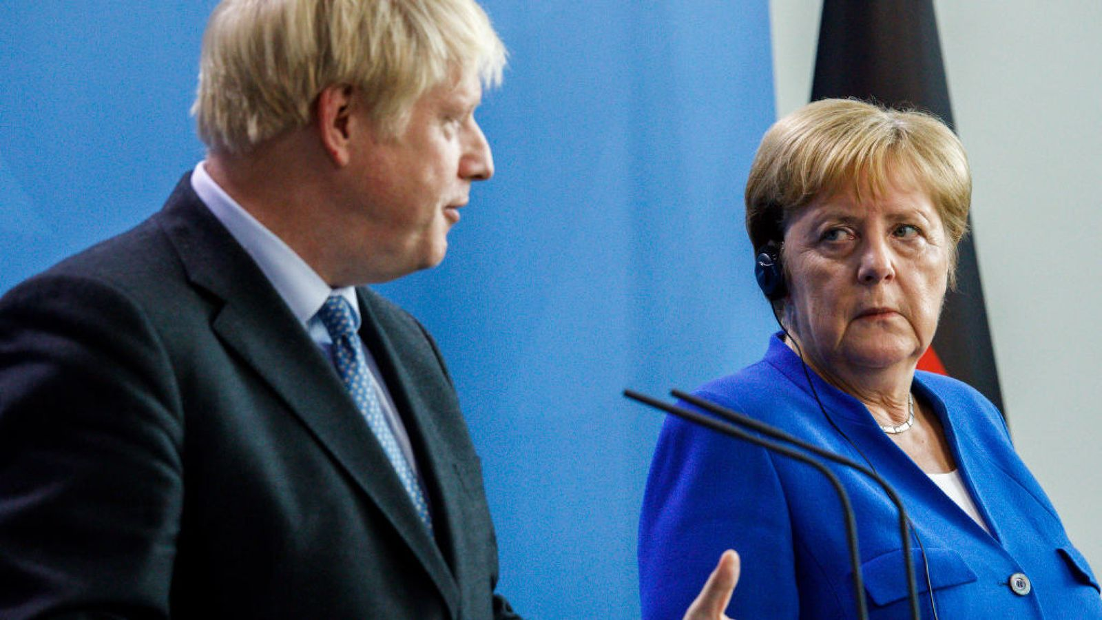 skynews-boris-johnson-angela-merkel_4751894.jpg