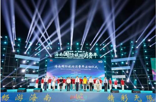 http://www.mhkcctv.com/caijingfenxi/27120.html