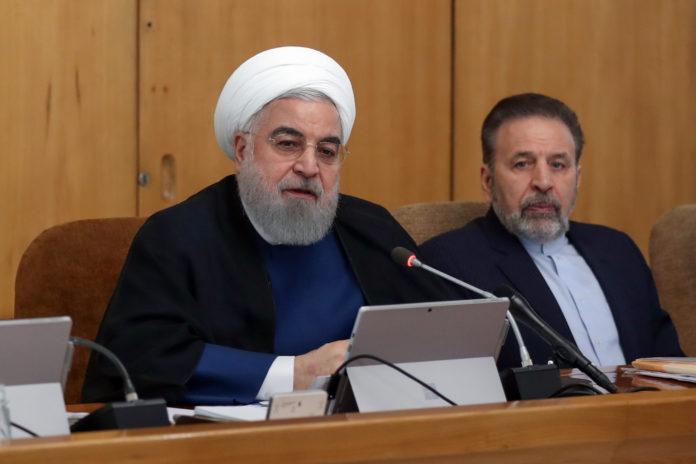 Rouhani-2-696x464.jpg