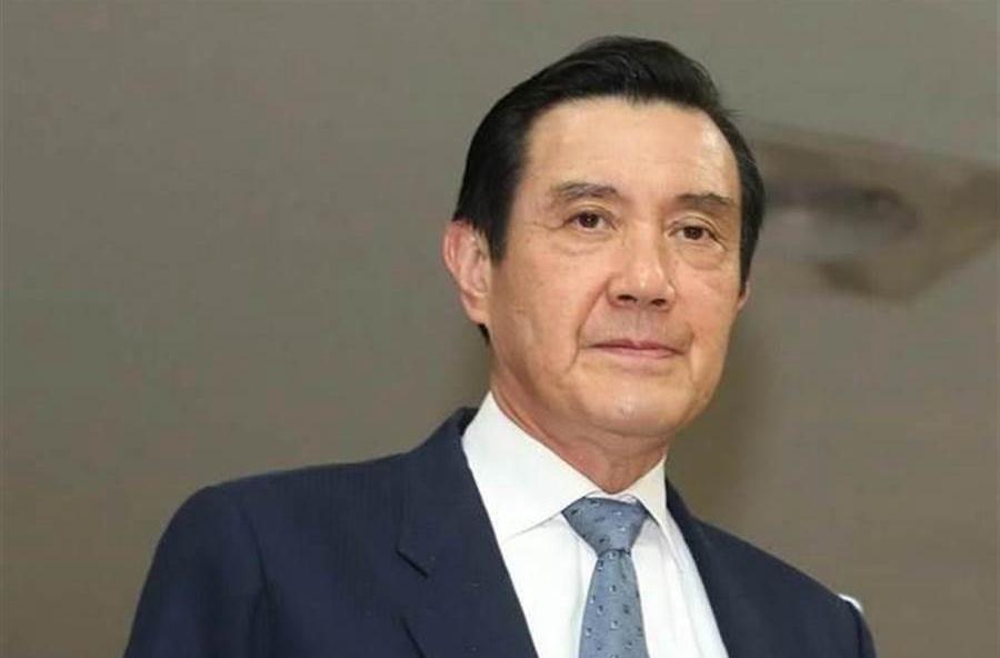 马英九、洪秀柱猛批蔡当局:明年定要下架民进党!