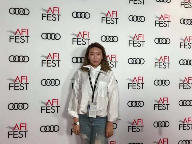 在美华人青年电影人为国人电影再添光彩276.png