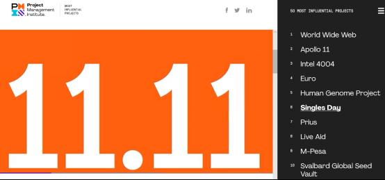 【新闻稿】美权威管理杂志:天猫双11影响力堪比阿波罗登月计划134.png