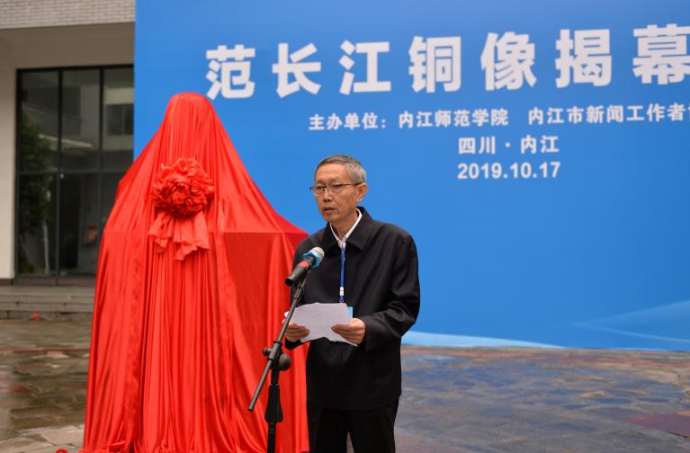 http://www.qwican.com/jiaoyuwenhua/2041594.html