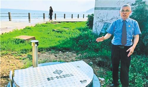 http://www.fanchuhou.com/junshi/1028288.html