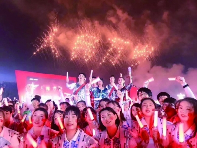 北边京青年政治水学院1.jpg