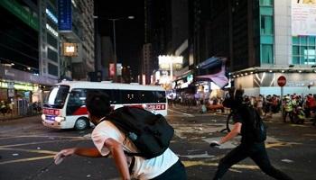 香港-2.jpg
