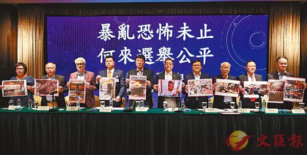 http://www.edaojz.cn/tiyujiankang/310393.html