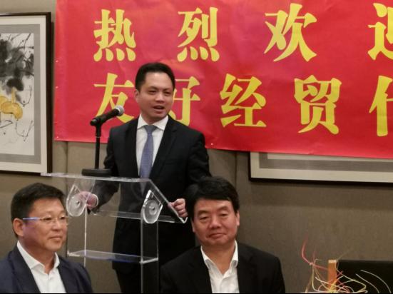 在葡侨团举行欢迎安徽省友好经贸代表团访葡晚宴449.png
