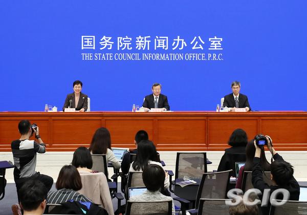 签署RCEP对中国有何意义?商务部:对企业消费者均有利