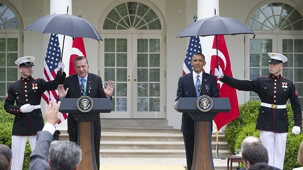 Marines-Umbrella-Getty.jpg