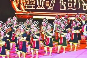 第六届南昌国际军乐节华美落幕4.jpg
