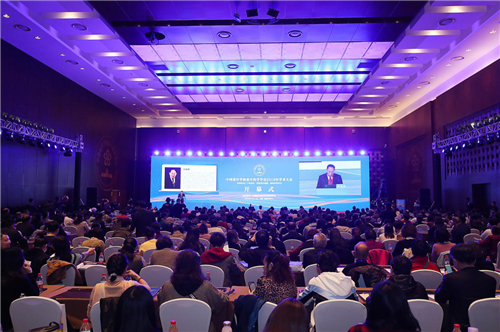 http://www.k2summit.cn/yulemingxing/1362393.html
