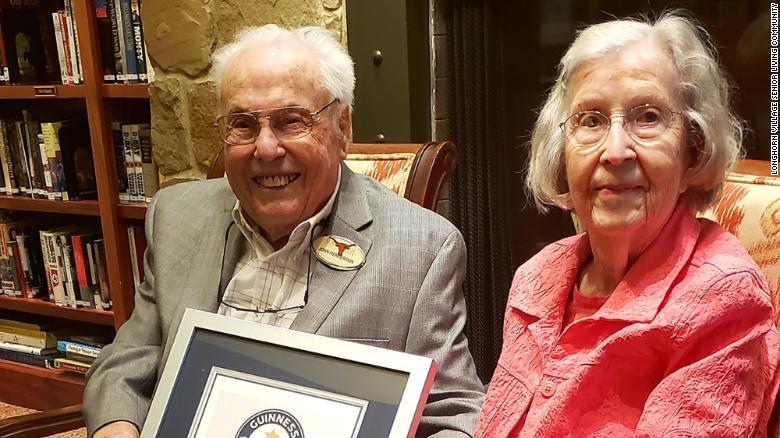 191108104637-03-oldest-living-couple-trnd-exlarge-169.jpg