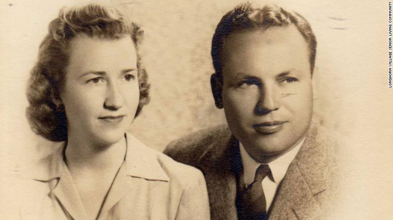 191108104747-04-oldest-living-couple-trnd-exlarge-169.jpg