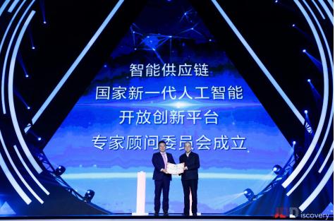 http://www.xqweigou.com/zhifuwuliu/80711.html