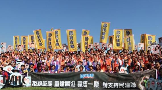 http://www.edaojz.cn/caijingjingji/342519.html