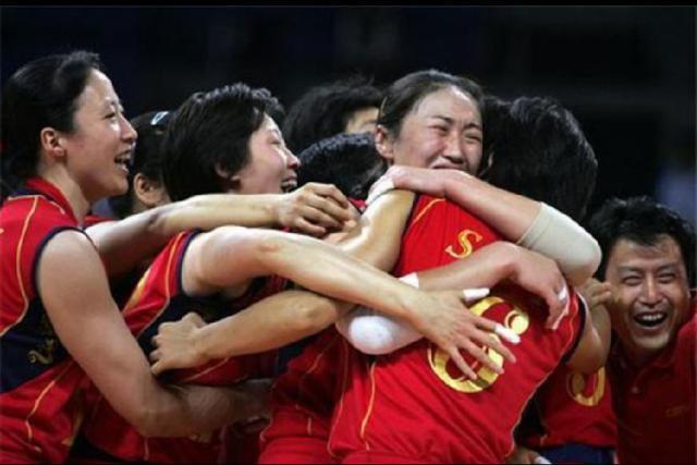 那些年一起追过的中国女排,带给我们什么样的精神8.jpeg