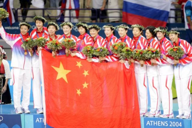 那些年一起追过的中国女排,带给我们什么样的精神9.png