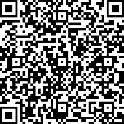 rmrbhwb2019112908p37_b.jpg