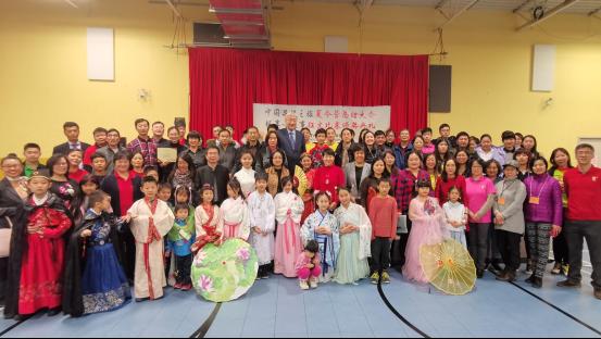让中华文化融入加拿大主流,从华裔的寻根之旅开始24.png